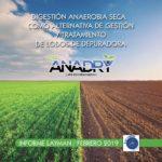Life-ANADRY-INDEREN-09