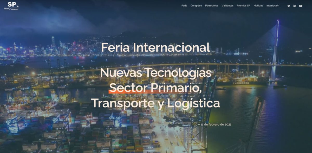 congreso virtual Smart Primary-INDEREN-01