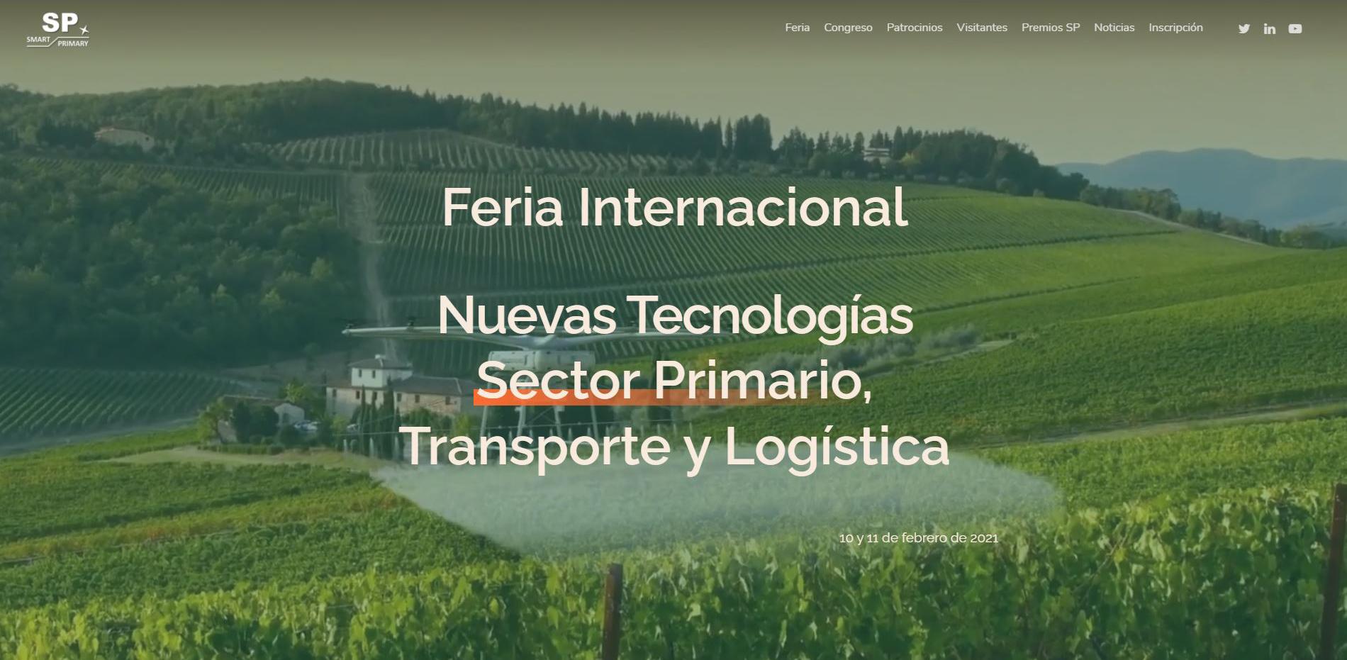 congreso virtual Smart Primary-INDEREN-02