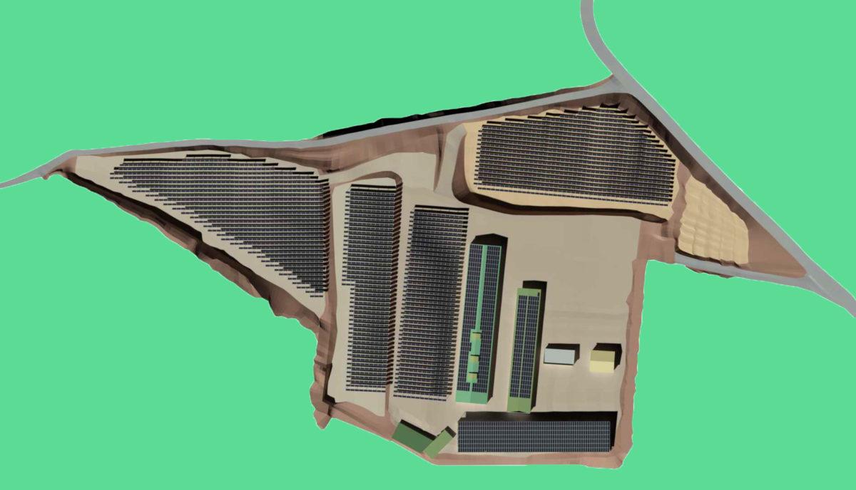 TRANESOL Sapiens proyectos agro-fotovoltaicos-INDEREN01