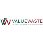 Valuewaste H2020-INDEREN-01V2