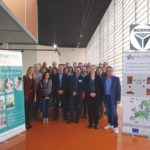 Valuewaste H2020-INDEREN-02