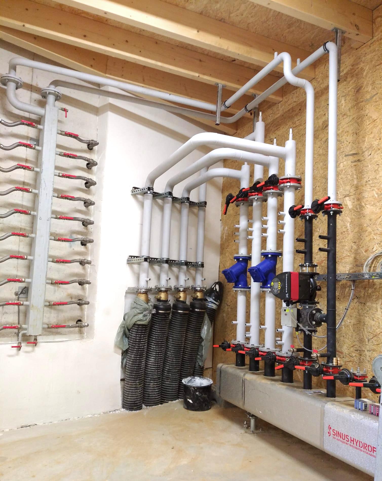 Deschamps Biogas Plant INDEREN Planta Biogás Deschamps INDEREN-Calefacción-02